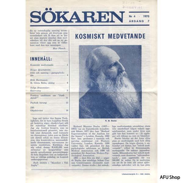 Sök1970-4