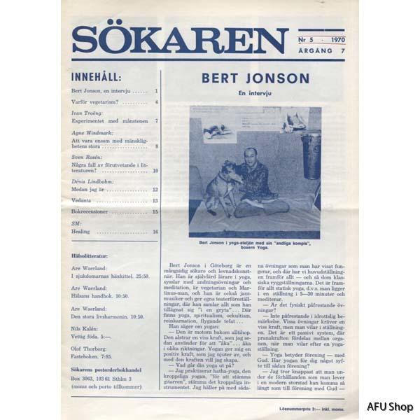 Sök1970-5