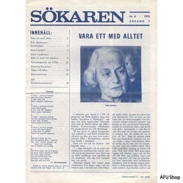 Sök1970-6