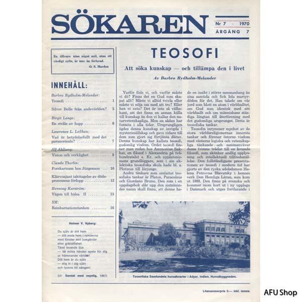 Sök1970-7