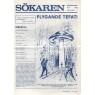 Sökaren (1968-1970) - 1970-8