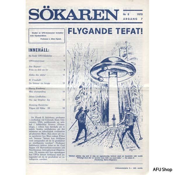 Sök1970-8