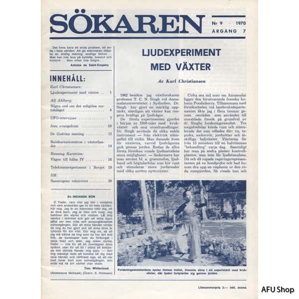 Sök1970-9