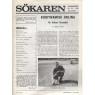 Sökaren (1968-1970) - 1970-10