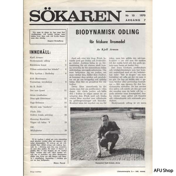 Sök1970-10