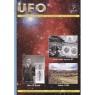 UFO (Norge/Norway) 2015-2017 - No 2, 2016
