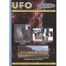 UFO (Norge/Norway) 2015-2017 - No 3, 2017