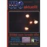 UFO Aktuellt 2010-2014 - 2013 No 4