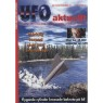 UFO Aktuellt 2000-2004 - No 3, 2000