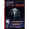 UFO Aktuellt 2000-2004 - No 4, 2000