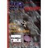 UFO Aktuellt 2000-2004 - No 2, 2001