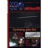 UFO Aktuellt 2000-2004 - No 3, 2004
