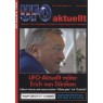 UFO Aktuellt 2005-2009 - No 1, 2006