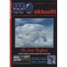 UFO Aktuellt 2005-2009 - No 3, 2006