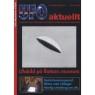 UFO Aktuellt 2005-2009 - No 4, 2006
