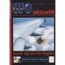 UFO Aktuellt 2005-2009 - No 2, 2007