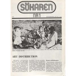 Sökaren 1973