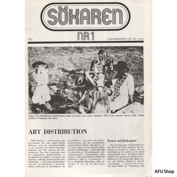 Sök1973-1