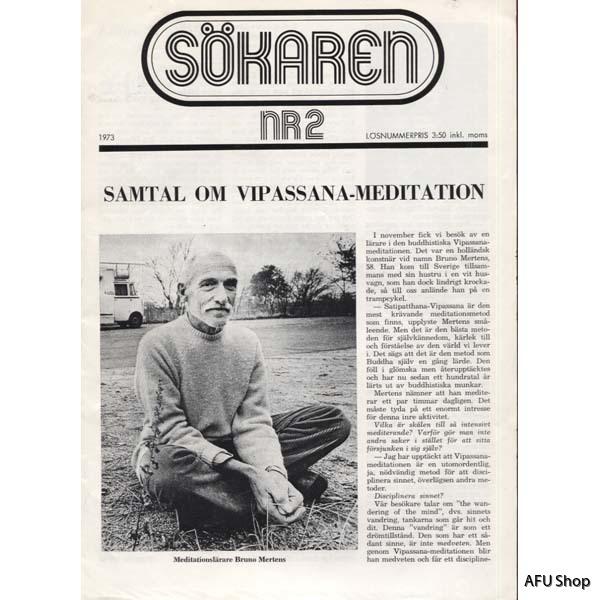 Sök1973-2