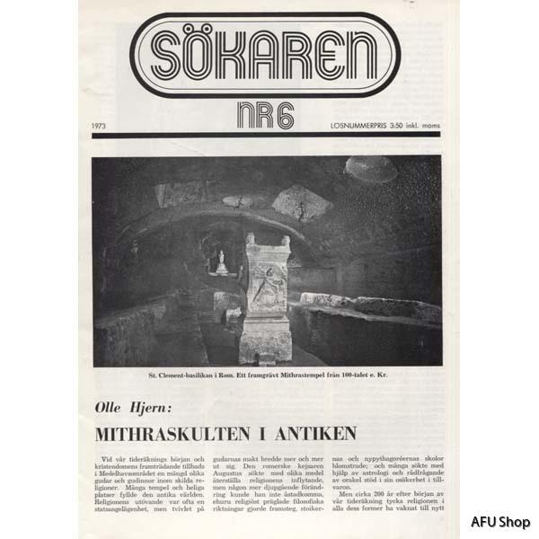 Sök1973-6