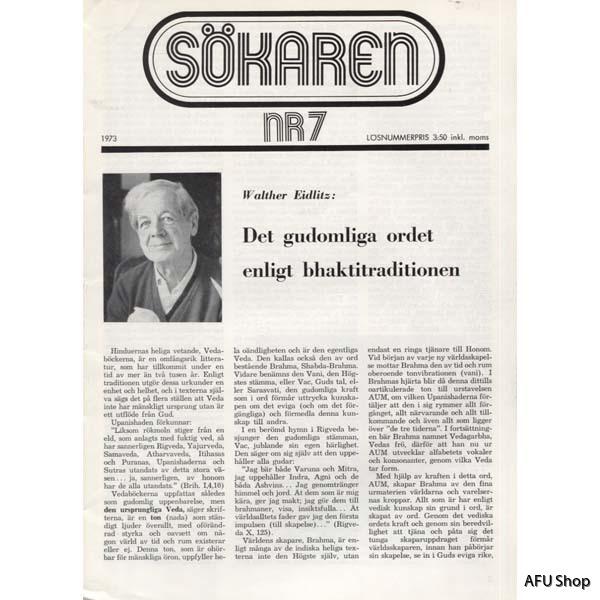 Sök1973-7