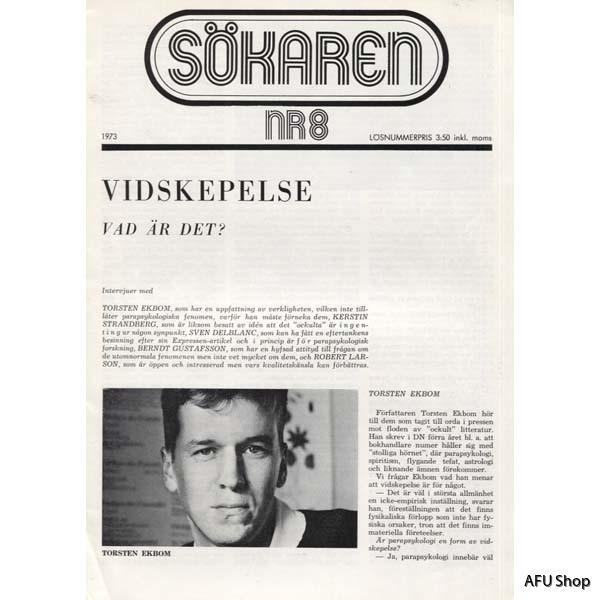 Sök1973-8