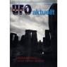UFO Aktuellt 1985-1989 - 1985 No 2
