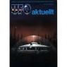 UFO Aktuellt 1985-1989 - No 4, 1985