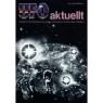 UFO Aktuellt 1985-1989 - 1986 No 3