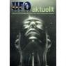 UFO Aktuellt 1985-1989 - No 2, 1987