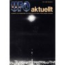 UFO Aktuellt 1985-1989 - No 3, 1987