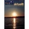 UFO Aktuellt 1985-1989 - 1987 No 4