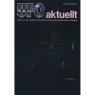 UFO Aktuellt 1985-1989 - No 2, 1988