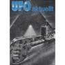 UFO Aktuellt 1985-1989 - No 2, 1989