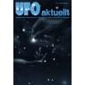 UFO Aktuellt 1985-1989 - No 4, 1989