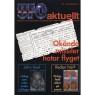 UFO Aktuellt 1990-1994 - No 1, 1993