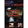 UFO Aktuellt 1990-1994 - No 2, 1993