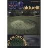 UFO Aktuellt 1990-1994 - No 3, 1993