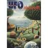 UFO Aktuellt 1990-1994 - No 4, 1994