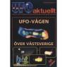 UFO Aktuellt 1995-1999 - No 2, 1995