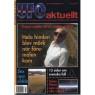 UFO Aktuellt 1995-1999 - No 3, 1996