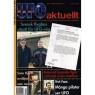 UFO Aktuellt 1995-1999 - No 4, 1996