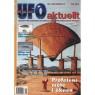 UFO Aktuellt 1995-1999 - No 1, 1997