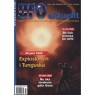 UFO Aktuellt 1995-1999 - No 2, 1998