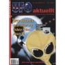 UFO Aktuellt 1995-1999 - No 4, 1998