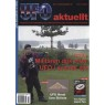 UFO Aktuellt 1995-1999 - No 3, 1999