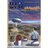 UFO Aktuellt 1995-1999 - No 4, 1999