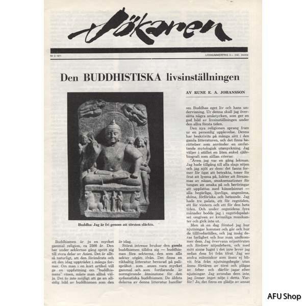 Sök1971-2