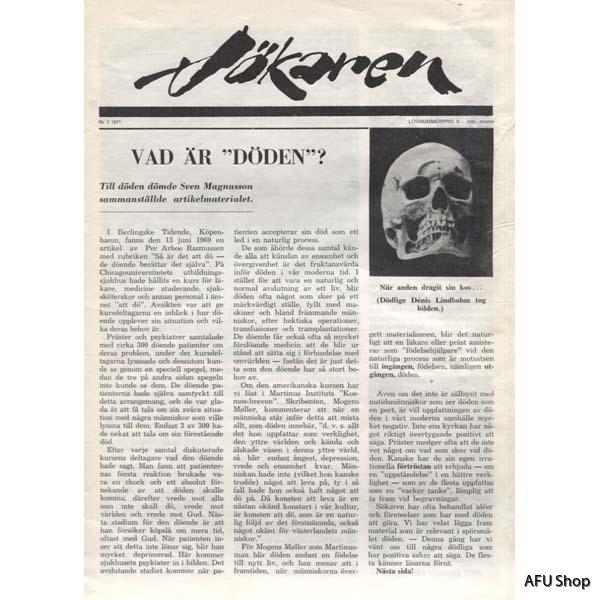 Sök1971-3