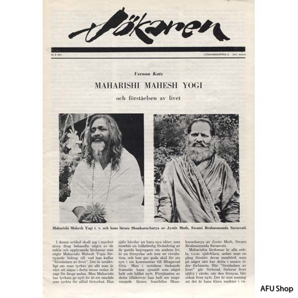 Sök1971-9